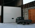 ворота гаражные ворота автоматические ворота откатные ворота секционные ворота ворота распашные ворота автоматика